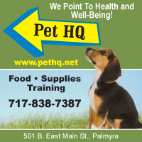 Pet Headquarters