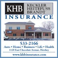 KHB Insurance