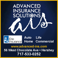 Advanced Insurance Solutions