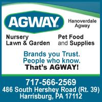 Hanoverdale Agway
