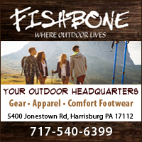 Harrisburg Sporting Goods-Snowboards-Skateboards at Fishbone Apparel Inc.