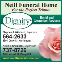 Neill Funeral Home