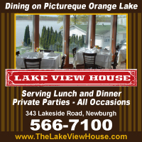 Restaurants Newburgh Ny Gardiner Ny Catering Lake View House