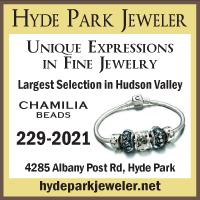 Hyde Park Jeweler