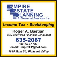 Empire Estate Planning