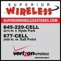 Superior Wireless
