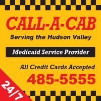 Call - A - Cab