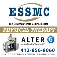 East Suburban Sports Medicine Center-Murrysville