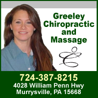 Greeley Chiropractic and Massage