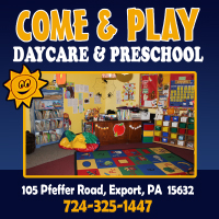 Come-n-Play Daycare/Preschool