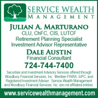 Service Wealth Management