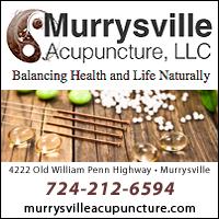 Murrysville Acupuncture, LLC