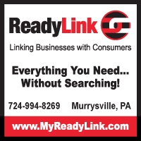ReadyLink of Western PA