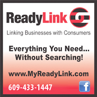 ReadyLink RVA