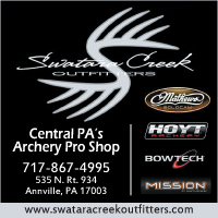 Swatara Creek Outfitters