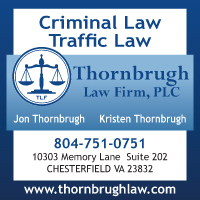 Thornbrugh Law Firm PLC