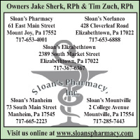 Sloan's Pharmacy