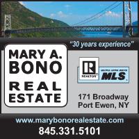 Mary Bono Real Estate