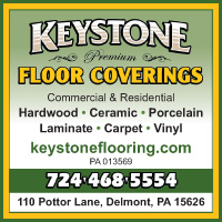Keystone Premium Floor Coverings