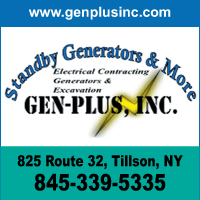 Gen-Plus, Inc.