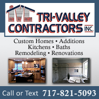 Tri-Valley Contractors, Inc.