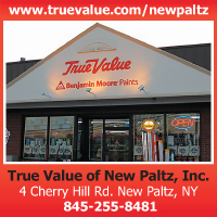 New Paltz True Value