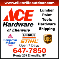 Ace Hardware of Ellenville
