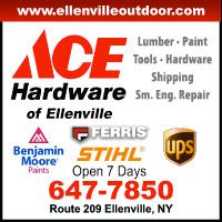 Ace Hardware of Ellenville