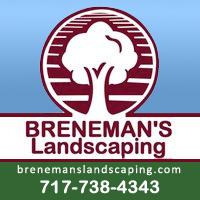 Breneman's Landscaping