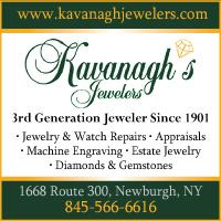 Kavanagh's Jewelers
