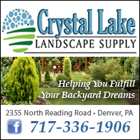 Crystal Lake Mulch of Ephrata