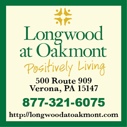 Longwood at Oakmont