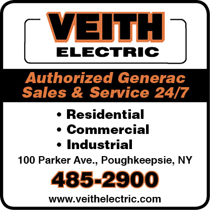 Veith Electric