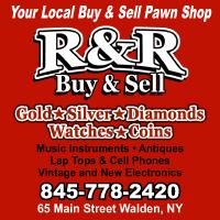 R&R Buy & Sell