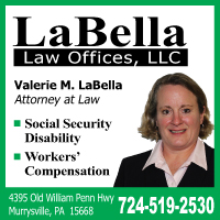 LaBella Law Office, LLC