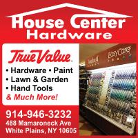 House Center True Value