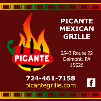 Picante Mexican Grille