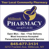 Millbrook Pharmacy