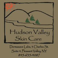 Hudson Valley Skin Care