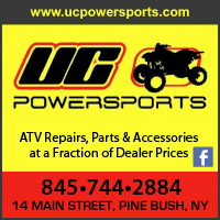 UC Powersports