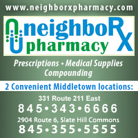 NeighboRx Pharmacy
