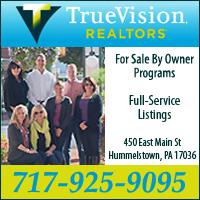 TrueVision, Realtors