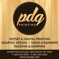PDQ Printing