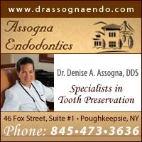 Assogna Endodontics