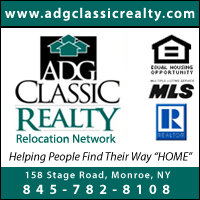 ADG Classic Realty
