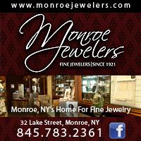 Monroe Jewelers