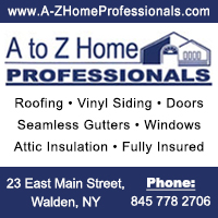 A to Z Home Professionals