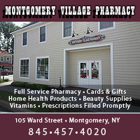 Montgomery Village Pharmacy