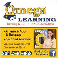 Omega Learning