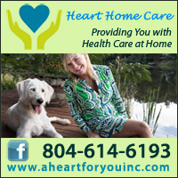 Heart Home Care
